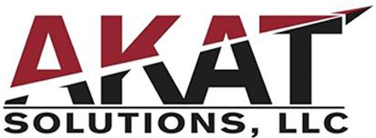 AKAT Solutions